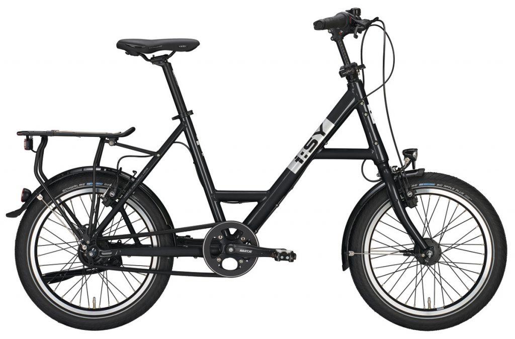 cargobikes erlangen category kompaktr der. Black Bedroom Furniture Sets. Home Design Ideas